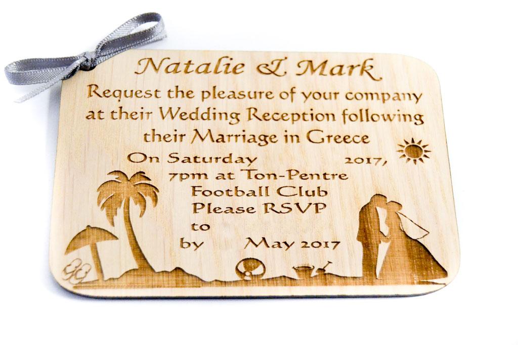 invites (15 of 15)