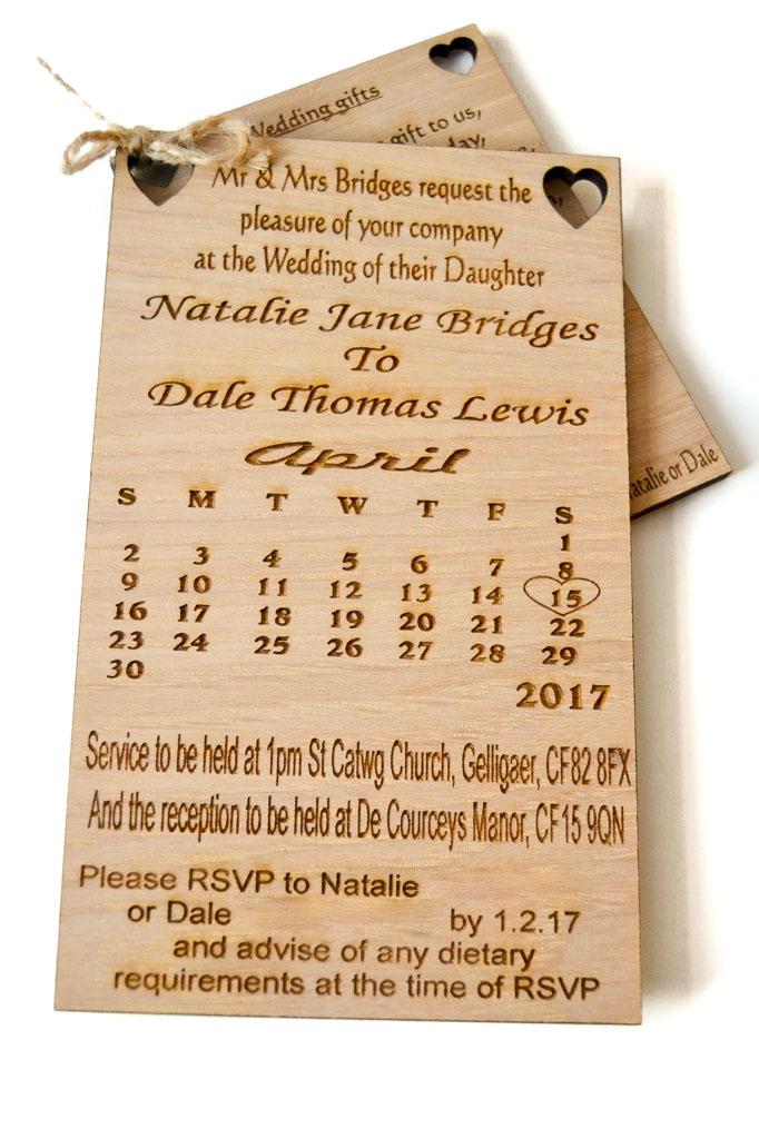 invites (5 of 15)