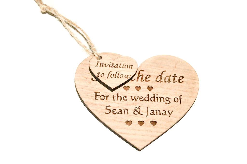invites (12 of 16)