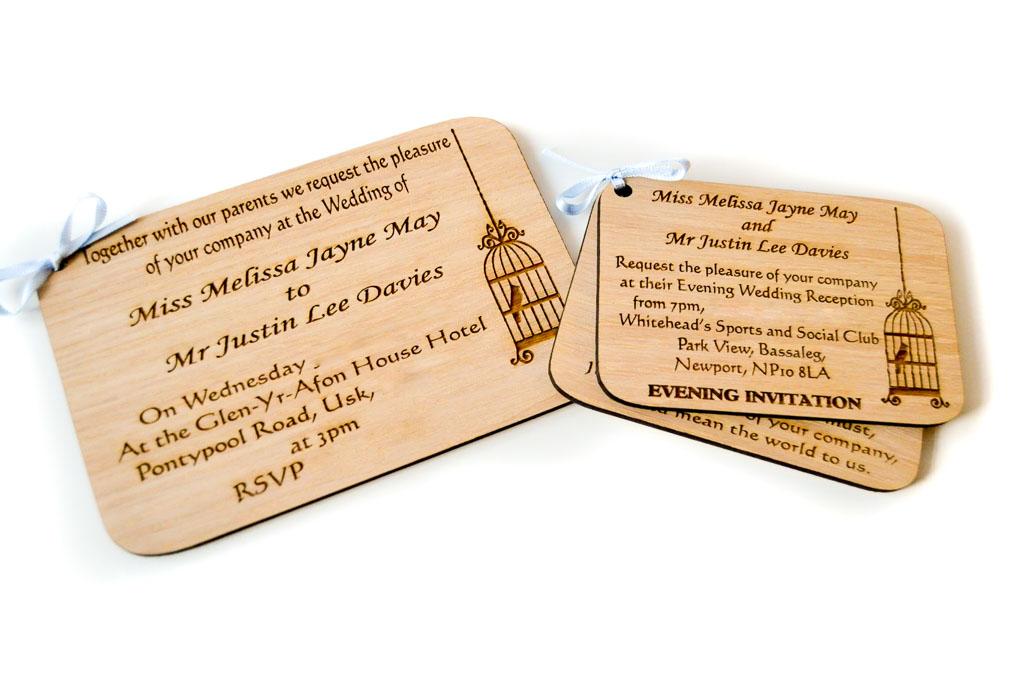 invites (7 of 15)