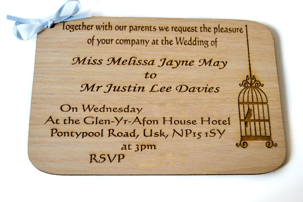 invites (8 of 15)