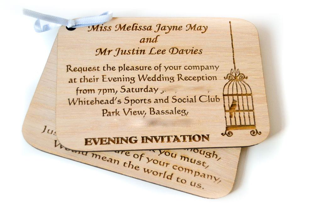 invites (9 of 15)