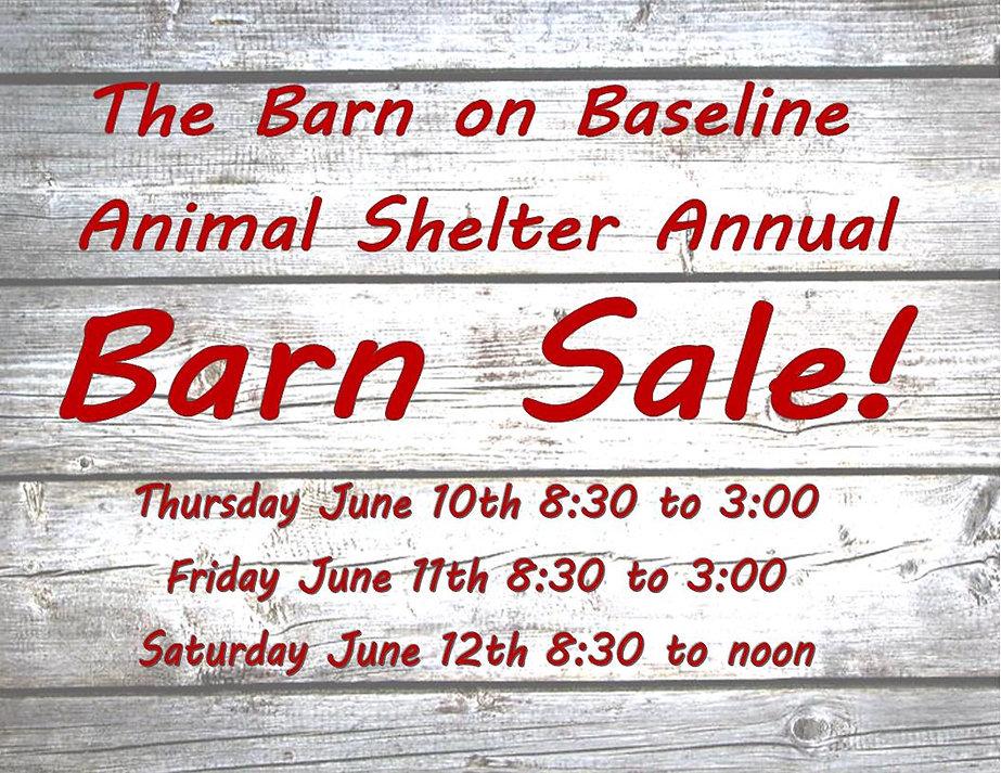 Barn Sale sign.jpg
