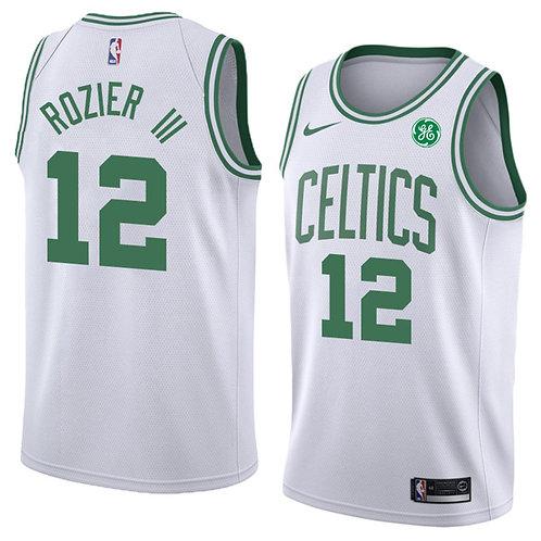 Boston Celtics - Branca