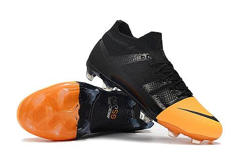 Nike Mercurial Superfly GS 360