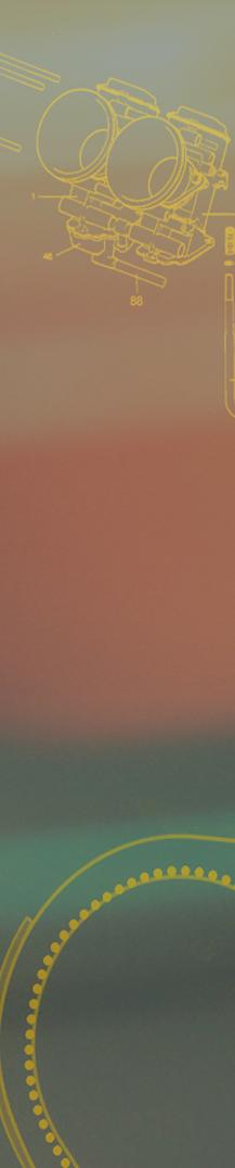 Sidebar-BKGD-original-Vertical.png