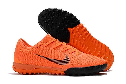 Nike Mercurial VaporX VII