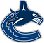 Vancouver_Canucks_logo.png
