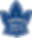 Toronto_Maple_Leafs_Logo_1939_-_1967.svg