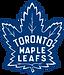 Toronto_Maple_Leafs_Logo_1939_-_1967.svg