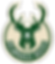 Milwaukee_Bucks_logo15.png