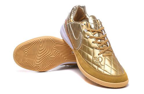 Nike Lunar LegendX 7 Pro Ronaldinho 10