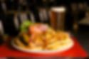 Bar-food-shot.png