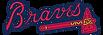 atlanta-braves-logo-transparent.png