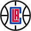 1038_los_angeles_clippers-secondary-2016