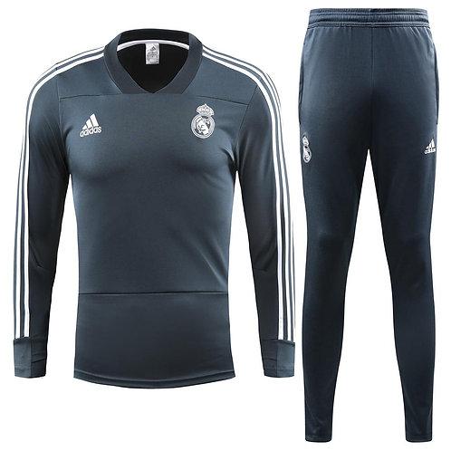 Real Madrid - Agasalho