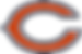 2000px-Chicago_Bears_logo.svg.png