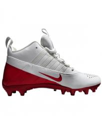 Chuteira FA Nike Huarache