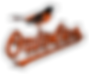 baltimore-orioles-logo-transparent.png