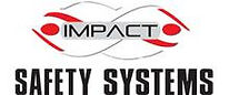 logo_impact_safety_systems.jpg