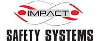 logo_impact_safety_systems.jpg