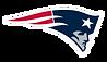 new-england-patriots-logo-transparent.pn