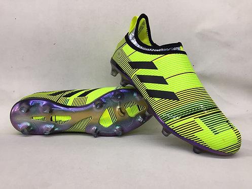 Adidas Glitch Skin 17