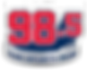 985_with-ring_white-1.png