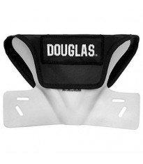 Protetor de pescoço Douglas