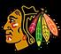 blackhawks-logo-png-transparent.png