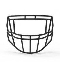 Riddell S2BD-HS4 - Facemask