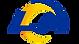 new-la-rams-logo-nfl-2020-1400.png