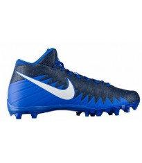 Chuteira FA Nike Alpha Menace Varsity