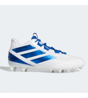 Chuteira FA Adidas Freak Carbon Low