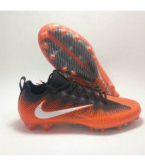 Chuteira FA Nike Vapor Untouchable Pr
