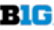 big-ten-football-social-media-580x318.pn