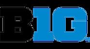 big-ten-football-social-media-580x318.pn