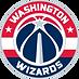 Washington_Wizards.png