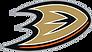 1200px-Anaheim_Ducks.svg.png