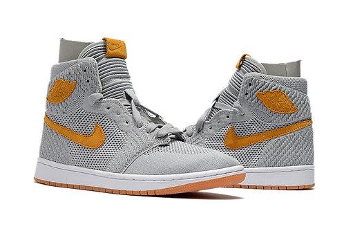 Nike Air Jordan Flyknit