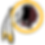 washington-redskins-logo-transparent.png