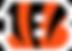 2000px-Cincinnati_Bengals_logo.svg.png