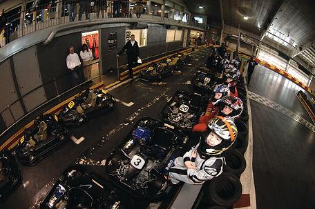 Junior racing.jpg