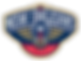 new-orleans-pelicans-logo-transparent.pn