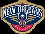 new-orleans-pelicans-logo-transparent.pn