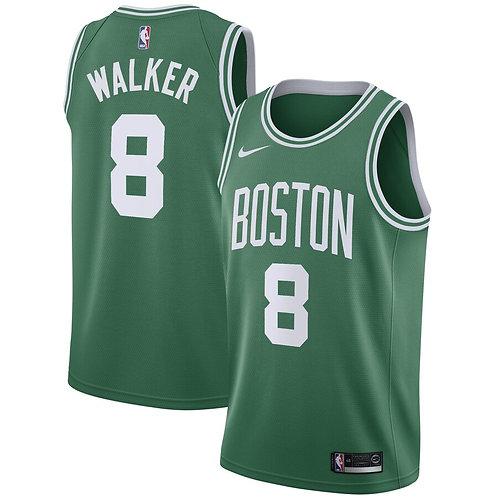 Boston Celtics - Verde