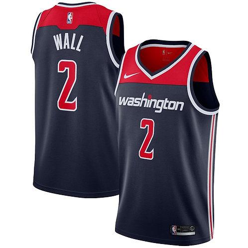 Washington Wizards - Azul