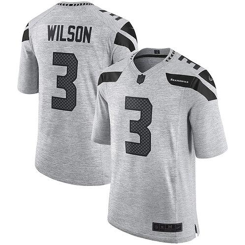 Seattle Seahawks - Jersey Gridiron