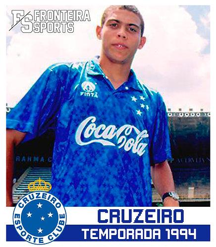 Cruzeiro 1994