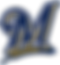 1200px-Milwaukee_Brewers_Logo.svg.png